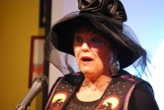 BOAF-Ghost-Stories-010